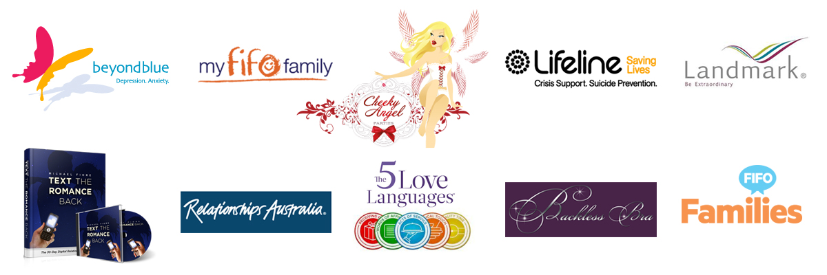 Resources_Logos