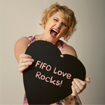 Want to Re-awaken Your FIFO Relationship?