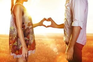 7 Tips to create a happy healthy fifo relationship