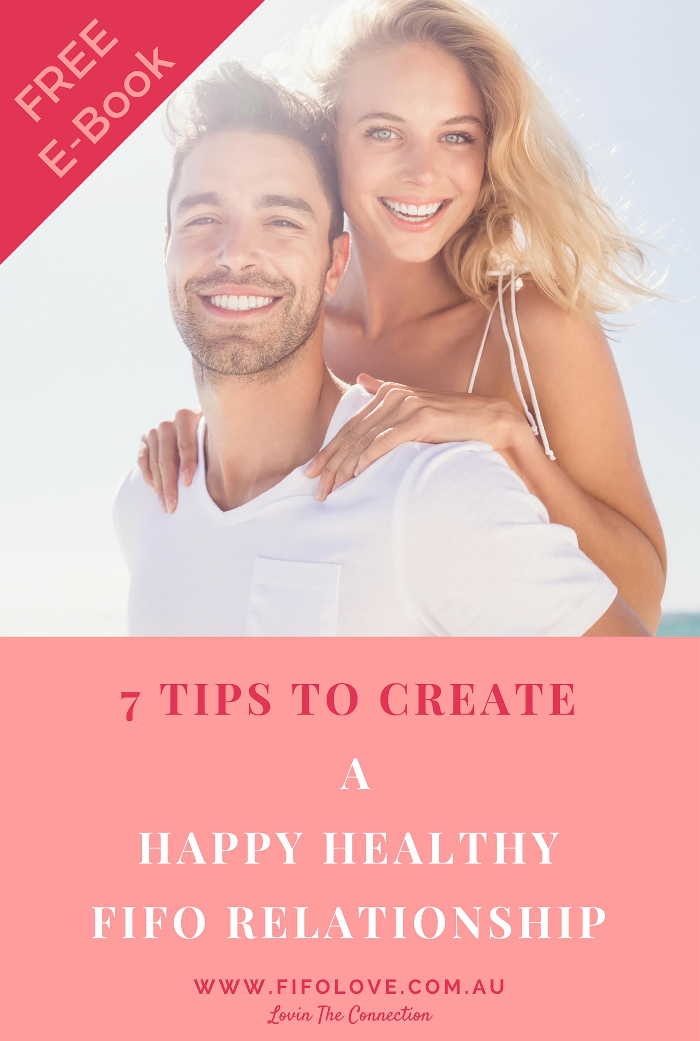 How happy is your relationship? Quiz